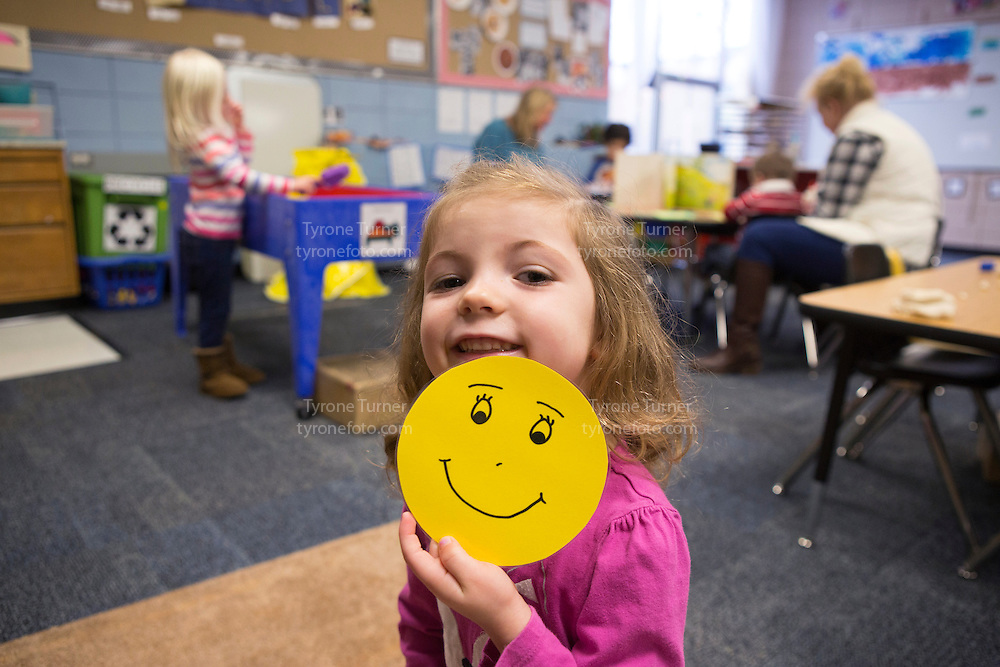 Trauma Smart--<br /> <br /> Shawnee Mission School District Early Learning Center (SMISC)<br /> 9700 W. 96th St. Overland Park, KS 66212<br /> 8:25-10:50: Morning Classroom Shoot: ECSC (Special Education Classroom)