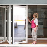 Enertec Window and Door Systems