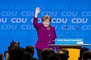 20180226 CDU Bundesparteitag