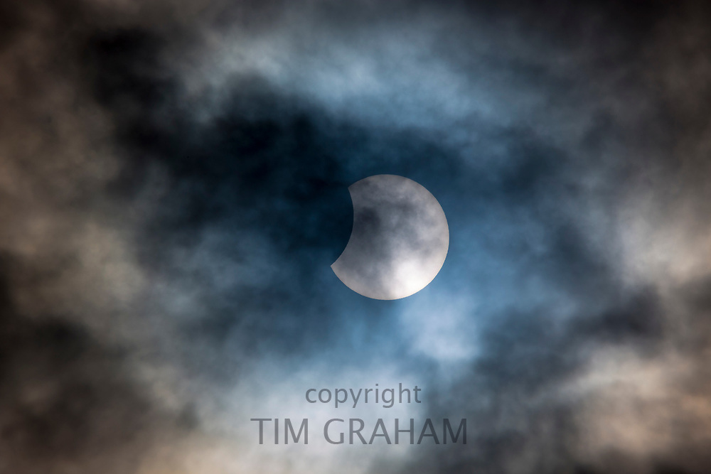 FINE ART PHOTOGRAPHY by Tim Graham