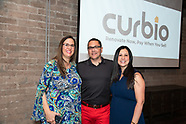 Curbio Phoenix Launch Party