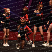 4122_Legacy Allstars  Fierce Legends