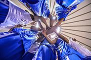 DESCRIZIONE : 5° International Tournament City of Cagliari Dinamo Banco di Sardegna Sassari - Limoges CSP<br /> GIOCATORE : Team Dinamo Banco di Sardegna Sassari<br /> CATEGORIA : Fair Play Before Pregame<br /> SQUADRA : Dinamo Banco di Sardegna Sassari<br /> EVENTO : 5° International Tournament City of Cagliari<br /> GARA : Dinamo Banco di Sardegna Sassari - Limoges CSP Torneo Città di Cagliari<br /> DATA : 18/09/2015<br /> SPORT : Pallacanestro <br /> AUTORE : Agenzia Ciamillo-Castoria/L.Canu