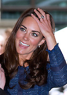 """CATHERINE, DUCHESS OF CAMBRIDGE PREGNANT .An official staement by Buckingham Palace confirmed Kate's pregnancy. However, no date of birth has been given...PRINCE WILLIAM AND CATHERINE, Duchess of Cambridge.attend a reception to celebrate the Scott-Amunsden Centenary Race to the South Pole in support of the Royal British Legion, Goldsmiths Hall, London_26/04/2012.Mandatory Credit Photo: ©DIAS/NEWSPIX INTERNATIONAL..**ALL FEES PAYABLE TO: """"NEWSPIX INTERNATIONAL""""**..IMMEDIATE CONFIRMATION OF USAGE REQUIRED:.Newspix International, 31 Chinnery Hill, Bishop's Stortford, ENGLAND CM23 3PS.Tel:+441279 324672  ; Fax: +441279656877.Mobile:  07775681153.e-mail: info@newspixinternational.co.uk"""