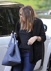 Luisa Zissman having a bad hair day out and about in London, UK. 31/08/2014<br />BYLINE MUST READ : JAMESY/PALACE LEE/GOTCHA IMAGES<br /><br />Copyright by © Gotcha Images Ltd. All rights reserved.<br />Usage of this image is conditional upon the acceptance <br />of Gotcha Images Ltd, terms and conditions available at<br />www.gotchaimages.com