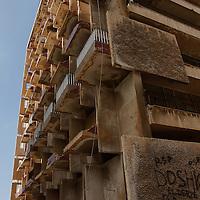 Beirut, Lebanon Wanderings around Beirut, Lebanon