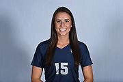 2018-19 Nova Southeastern University Athletics Head Shots