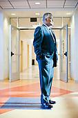 Dr. Trueheart | Danville Community College, VA