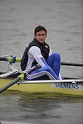 Caversham, Great Britain,  Colin SMITH, GB Rowing media day at the Redgrave Pinsent Rowing Lake. GB Rowing Training centre. Wed. 20.04.2008  [Mandatory Credit. Peter Spurrier/Intersport Images] Rowing course: GB Rowing Training Complex, Redgrave Pinsent Lake, Caversham, Reading