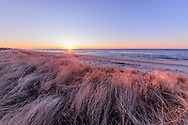 Atlantic Coast, Amagansett, NY New York