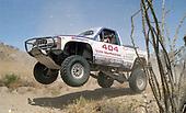 92 San Felipe 250 Trucks