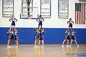 MCHS Varsity Boys Basketball vs Culpeper