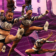 7088_Central Explosion Cheerleading Academy - Central Explosion Cheerleading Academy Tornado