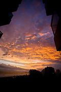 Niteroi_RJ, Brasil...Paisagem em Niteroi...A landscape in Niteroi...Foto: JOAO MARCOS ROSA / NITRO.