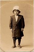 Nonomiya Studio: Boy 1924