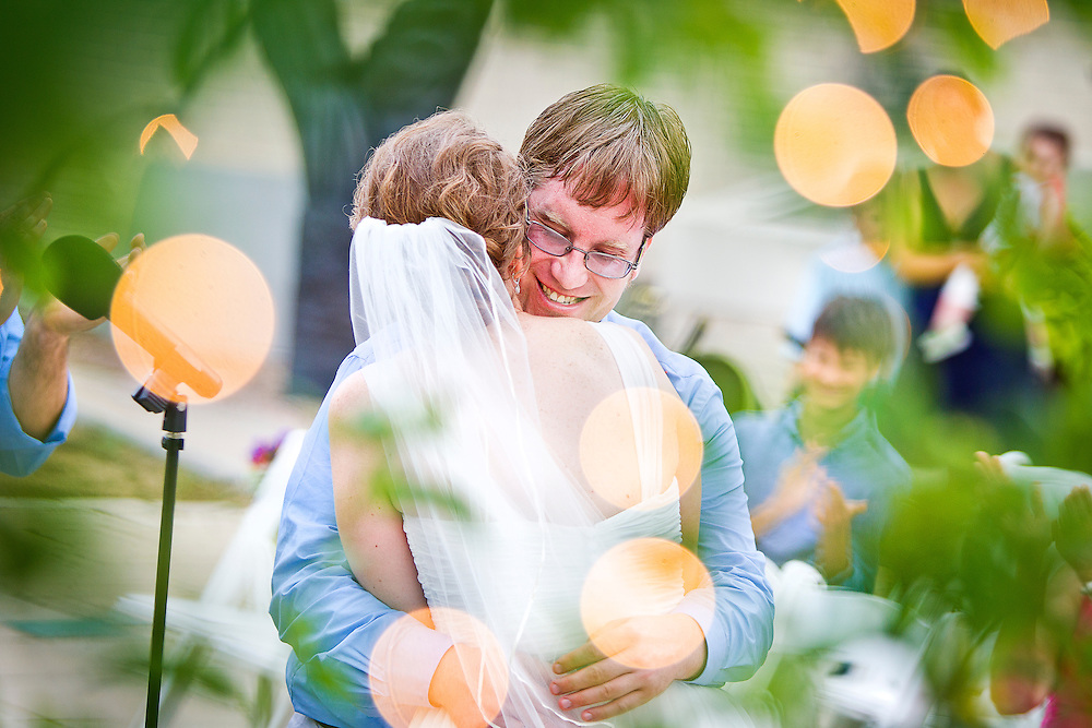 Peter Wehrle and Mary Lawrence wedding in Madison, Saturday, August 23, 2014
