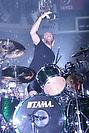 Metallica  2009