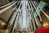 Tate Modern Turbine Festival