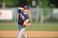 bbo-opc baseball 052411