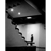 """Autor de la Obra: Aaron Sosa<br /> Título: """"Serie: CARAcas""""<br /> Lugar: Caracas - Venezuela <br /> Año de Creación: 1999<br /> Técnica: Captura digital en RAW impresa en papel 100% algodón Ilford Galeríe Prestige Silk 310gsm<br /> Medidas de la fotografía: 33,3 x 22,3 cms<br /> Medidas del soporte: 45 x 35 cms<br /> Observaciones: Cada obra esta debidamente firmada e identificada con """"grafito – material libre de acidez"""" en la parte posterior. Tanto en la fotografía como en el soporte. La fotografía se fijó al cartón con esquineros libres de ácido para así evitar usar algún pegamento contaminante.<br /> <br /> Precio: Consultar<br /> Envios a nivel nacional  e internacional."""