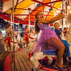 Carnival 2014 Carnival Village