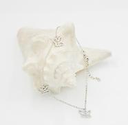Island Vibes Jewelry