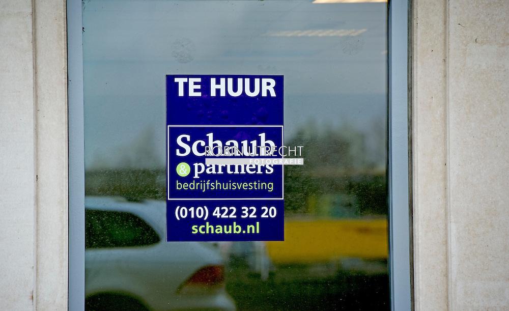rotterdam - huizen huis staan te koop verkocht te huur for rent verhuurd  makelaar , snel verkocht , vrije sector huurwoning copyright robin utrecht
