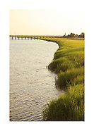 Coastal Georgia 5x7 Art Cards: $2.95 each; 6 Assorted: $15.95; 12 Assorted: $29.95