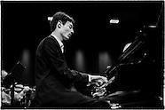 Adi Neuhaus - Pianist
