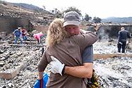 20170904 Sun Valley Fire