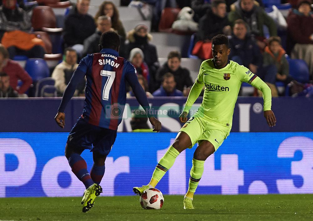 صور مباراة : ليفانتي - برشلونة 2-1 ( 10-01-2019 ) 20190110-zaa-a181-203