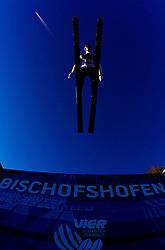 05.01.2011, Paul Ausserleitner Schanze, Bischofshofen, AUT, Vierschanzentournee, Bischofshofen, Training, im Bild // FEature Skispringen // during the 59th Four Hills Tournament Training in Bischofshofen, EXPA Pictures © 2011, PhotoCredit: EXPA/ J. Feichter