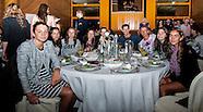 ESSC2016 Gala Dinner