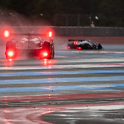 The ACO European Le Mans Series season gets underway with the 2018 Prologue at Paul Ricard. This pre-season testing event reveals new cars and driver line-ups.