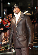 18.MARCH.2013. LONDON<br /> <br /> THE UK PREMIERE OF G.I. JOE RETALIATION AT THE EMPIRE, LEICESTER SQUARE, LONDON<br /> <br /> BYLINE: EDBIMAGEARCHIVE.CO.UK<br /> <br /> *THIS IMAGE IS STRICTLY FOR UK NEWSPAPERS AND MAGAZINES ONLY*<br /> *FOR WORLD WIDE SALES AND WEB USE PLEASE CONTACT EDBIMAGEARCHIVE - 0208 954 5968*