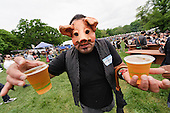 HIGHLIGHTS: THE GREAT GOOGAMOOGA FESTIVAL 2013, DAY 1