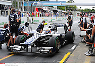 *** Local Caption *** hulkenberg (nico) - (ger) -