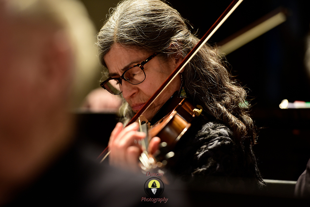 Description/Caption:<br />