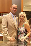 David Yurman. Texas Children's Hospital. 6.7.12