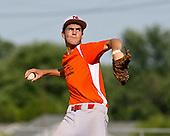 Indiana Elite Boys Senior 4A Baseball