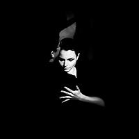 Argentine tango at Pavadita