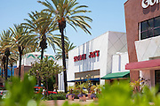 Shops at Cerritos Town Center