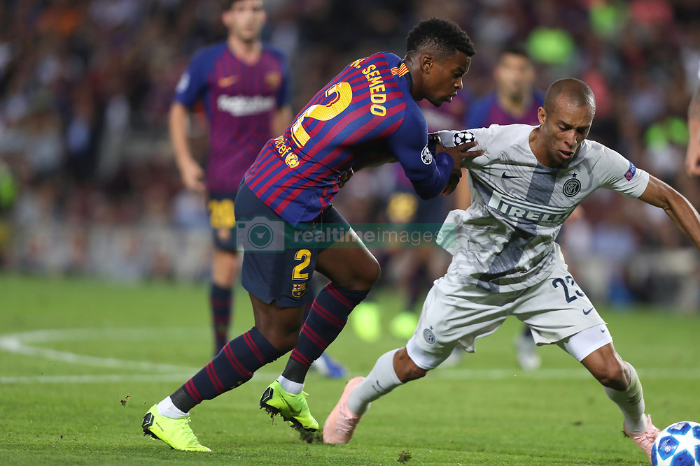 صور مباراة : برشلونة - إنتر ميلان 2-0 ( 24-10-2018 )  20181024-zaa-b169-022