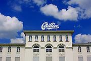 Photographie corporate / entreprise à Grenoble