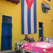 CUBA 4 POLARIS FEB 2019