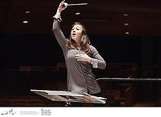NZ Int'l Arts Festival 12 - Stravinsky