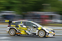 #2 Tom Chilton Power Maxed Racing  Vauxhall Astra  during Round 4 of the British Touring Car Championship  as part of the BTCC Championship at Oulton Park, Little Budworth, Cheshire, United Kingdom. May 20 2017. World Copyright Peter Taylor/PSP.