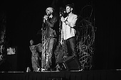 J2 Gold Panel | SPN VegasCon 2015