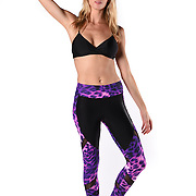 Flexy Fit Wear Collection 2016