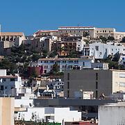ESP/Ibiza/20130707 - Opening club Eden Ibiza, Ibiza stad